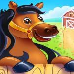 Animal Farm for Kids