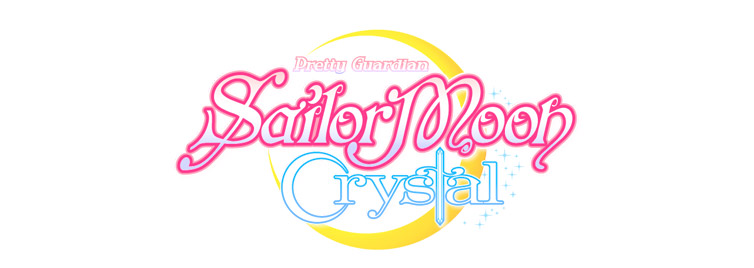 Sailor Moon Crystal Dice Challenge