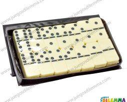 Domino 6x6 Clasico grande