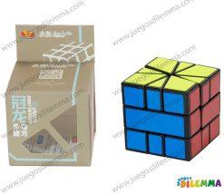 Cubo RubikSquare-1 Guanlong
