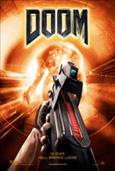 Doom, la pelicula