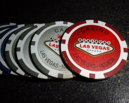 lasvegas_casino_pacdog_1371398_l