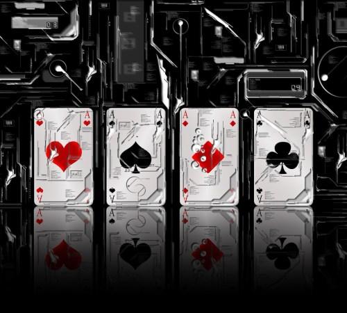 Poker-Wallpaper-3