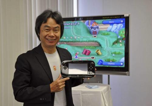 20121024_miyamoto