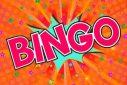 Bonos para bingo