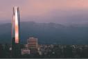 Por qué en Santiago no hay casinos