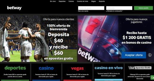 Casinos y tragamonedas definicion agua caliente casino and resort