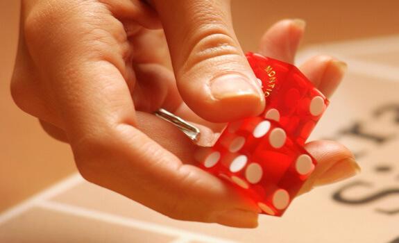 superintendencia de casino y juegos