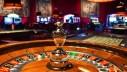 consejos para ir al casino en Chile