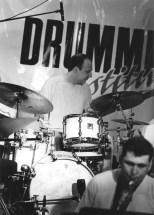 jürgen - drummers institute