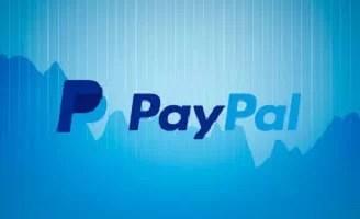 Como Criar Uma Conta No Paypal e Porquê