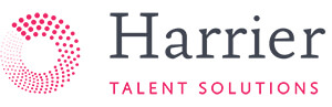 Harrier Talent Solutions