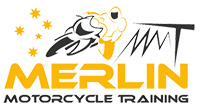 Merlin Motorcycle Training