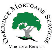 Oakridge Mortgage Services