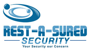 Rest-A-Sured Security