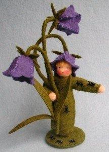 Pippilotta-bloemenkind-grasklokje