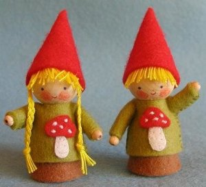 Pippilotta-twee-kleine-kaboutertjes