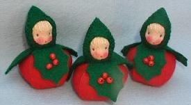 Pippilotta-drie-hulstkinderen