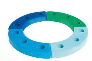 Grimms-verjaardagsring-blauw-groen