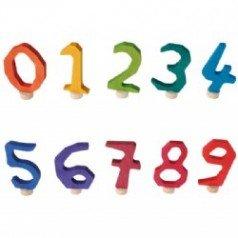 Grimms-cijfers-regenboog