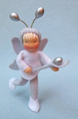 Pippilotta-wintervlinder