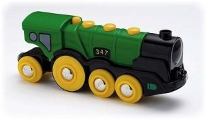 Brio-big-green-Action-locomotive