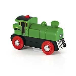 Brio-Battery-Powered-engine