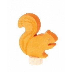 Grimms-steker-eekhoorn-nieuw