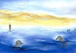 Baukje-exler-de-zeehonden