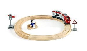 Brio-travel-circle-set