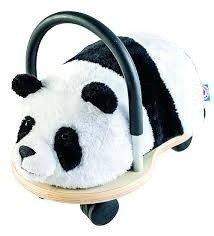 Wheelybug-plush-panda