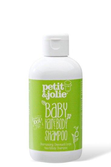 Petit-jolie-shampoo