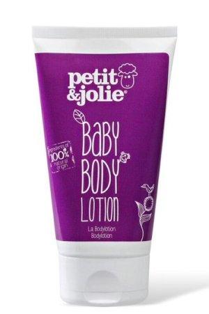 Petit-jolie-baby-bodylotion