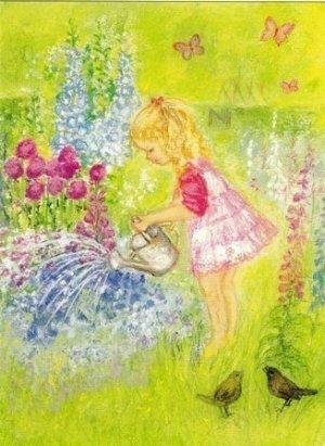 Marjan-van-Zeyl-bloemen-hebben-dorst