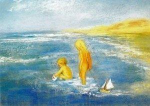 Marjan-van-Zeyl-kaart-in-zee-spelen
