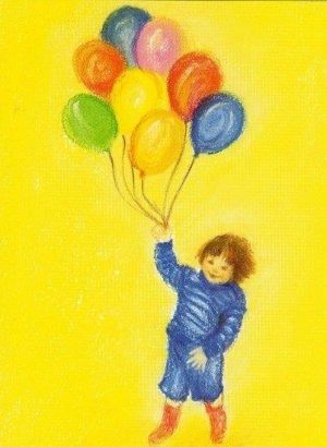 Marjan-van-Zeyl-kaart-ballonnen