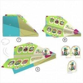 Djeco-vliegtuigjes-vouwen