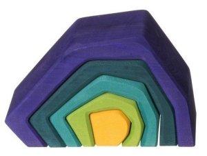 Grimms-element-aarde-groot