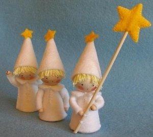 Pippilotta-drie-lichtdragertjes