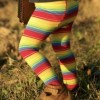 Rainbow-Stripe-Footless-Tights-Lifestlye