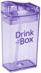 drink in the box paars2