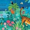 puzzel de jungle3