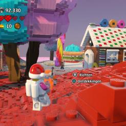 lego worlds deel 2.00_18_28_05.Still007