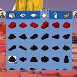 lego worlds deel 2.00_21_41_09.Still002