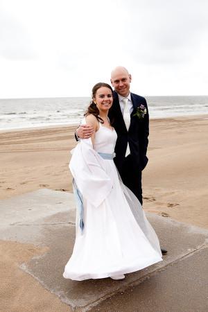Bruiloft Maike & jozua Douglas (338 van 355)