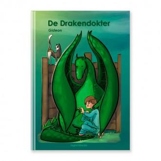 De drakendokter