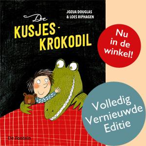 kusjeskrokodil-banner-juf-maike_edited-2