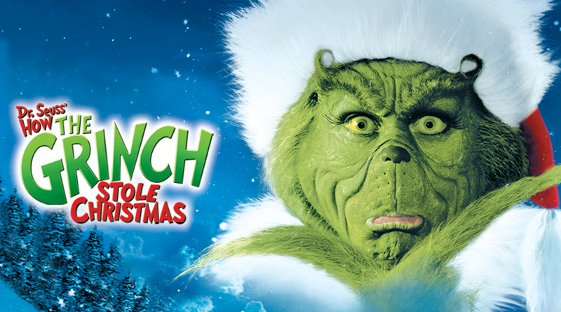 Dr-Seuss-How-The-Grinch-Stole-Christmas-Gallery-1