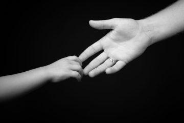Brief aan ouders over PO in actie