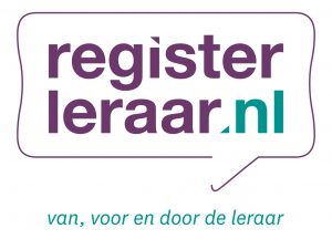 Workshops nu ook in register leraar!